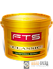 TM FTS CLASSIC - интерьерная краска (ТМ ФТС Класик ) 10 л.