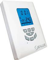 Программируемый терморегулятор SALUS T105 (недельный)