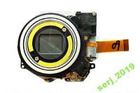 Механизм ZOOM фотоаппарата Olympus FE47, FE5010