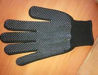 Перчатка нейлон