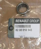 Подшипник кулисы КПП Renault Master III, 8200018943