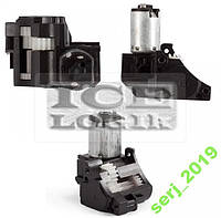 Мотор ZOOM для Sony DSC-W50, DSC-W55, DSC-W70