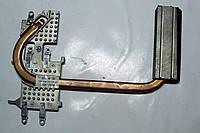 195 Радиатор Acer TravelMate 4520 Extensa 4120 4220 4420 4620 - 60.4U102.001
