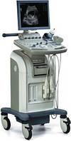 Ультразвуковой аппарат LOGIQ C2