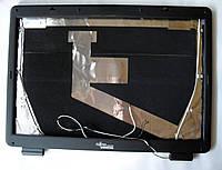 191 Крышка Fujitsu-Siemens A1667G M1437G