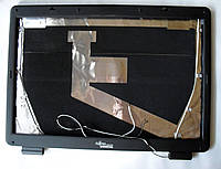191 Крышка Fujitsu-Siemens A1667G M1437G, фото 1