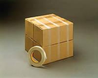 3M™ Scotch® 8956 - армированная упаковочная лента (скотч), 25х0,131 мм, рулон 50 м