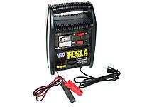 Зарядное устройство PULSO 6-12V 8A/15--120AH стрелка Зарядное устройство для аккумулятора авто