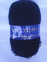 Ariadna № 217 черный.