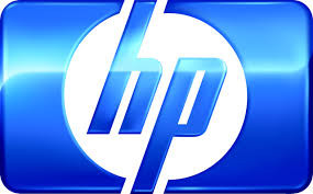 Шлейф матрицы ноутбука HP