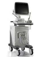 Цветной ультразвуковой сканер sonoscape SSI-8000 с четырьмя датчиками в комплекте