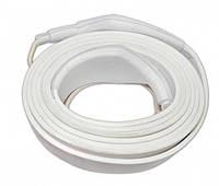 ЭНГЛ-2: греющий кабель