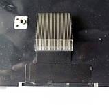 187 Клавиатура HP CQ40 CQ41 CQ42 CQ45 G42 - PK1303V0600 V061102CS1US 590121-001 602034-001 AEAX1U00110, фото 3