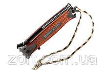 Нож складной, механический Browning 364, фото 2
