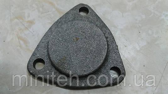 Крышка подшипника малая Зирка-61