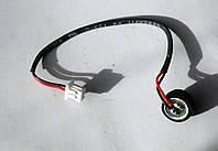 174 Микрофон Fujitsu-Siemens M1437G A1667G M3438G, фото 1