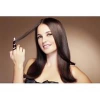 Фито-сыворотка для укрепления волос с витаминами, 50 мл