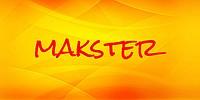 Интернет магазин Makster