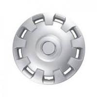 """Модельные колесные колпаки SKS 15"""" высокого качества под оригинал (модель 303)."""