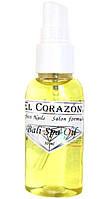 Масло-сыворотка спрей EL CORAZON Spa Oil