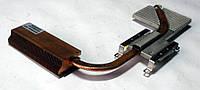 172 Радиатор Packard Bell Easynote SJ51 - RS-MTN70 24-20906-50 AVC S080424Q Orion A