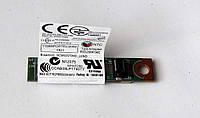 173 BlueTooth Lenovo Edge E50 - Broadcom BCM92070MD_LENO, фото 1