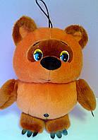 Мягкая игрушка Винни-Пух и его друзья Винни 035 Чайка Украина