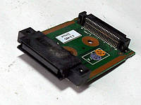 172 Переходник IDE привода Packard Bell Easynote SJ51 SJ81 - MTN70ODD 50-71341-22 MTN70 G84-0.3 Orion A