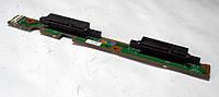 172 Переходник HDD SATA Packard Bell Easynote SJ51 - MTN70 MTN70HDD 50-71342-23 Orion A, фото 1