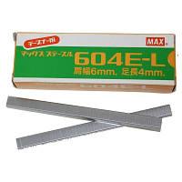 Скобы для подвязочного инструмента 4800 шт.
