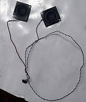 172 Динамики Packard Bell Easynote SJ51 SJ81 Orion A , фото 1