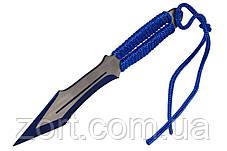 Метательный нож S654, фото 2
