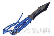 Метательный нож S654, фото 3
