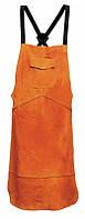 Фартук сварщика кожаный SW10