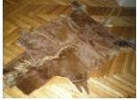 Шкіра поні, фото 2