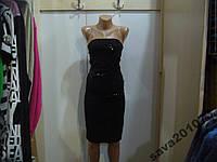 Платье KikiRiki в Украине. Сравнить цены, купить потребительские ... 65ddccd3fb8