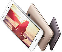 Противоударная защитная пленка на экран для Huawei GT3