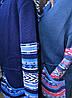 Кофта женская с капюшоном, фото 2