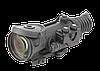 Прицел ночного видения ARMASIGHT Vulcan 4.5X Gen2+ SD MG США