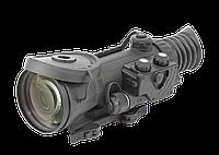 Прицел ночного видения ARMASIGHT Vulcan 4.5X Gen2+ SD MG США, фото 1