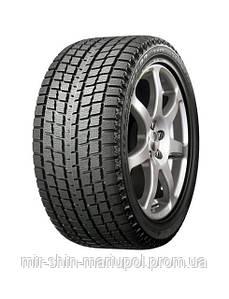 Зимние шины 195/55/16 Bridgestone Blizzak RFT 87Q