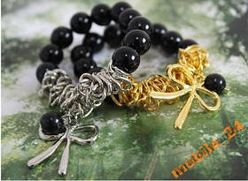 Браслет Жемчуг artificial pearls bracelet