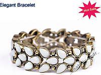 Браслет Designer Bangle Bracelet, фото 1
