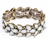 Браслет Designer Bangle Bracelet, фото 2