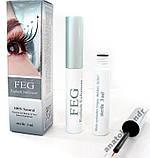FEG сыворотка для роста ресниц !, фото 2