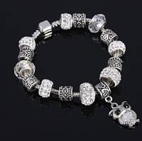 Браслет Bohemia Beads