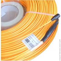 Электрические Теплые Полы Woks 10, 300 Вт (31 м)