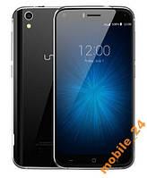 Umi London смартфон GPS, 4 ядра,1/8GB ,8MP 5'',3G