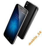 Umi London смартфон GPS, 4 ядра,1/8GB ,8MP 5'',3G, фото 2