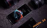 Umi London смартфон GPS, 4 ядра,1/8GB ,8MP 5'',3G, фото 5